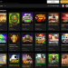 BLACK DIAMOND CASINO is an ONLINE CASINO DEDICATED TO GAMING EXCELLENCE » WORLDGAMBLING BEST CASINO GAMES,SLOTS AND BETS