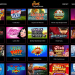 PLAYROYALVEGAS Over 100 games for you to enjoy at your leisure - WORLDGAMBLING the best Casinos,Games and Bet games