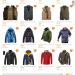 BANGGOOD Men Fashionstore online,Wholesale Clothing, Cheap Mens Clothes. - MYJUKEBOX4YOU THE BEST OF POP ROCK
