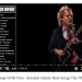 Top 100 Best Rock Songs Of All Time | Greatest Classic Rock Songs The 70's 80's 90's - MYJUKEBOX4YOU THE BEST OF POP ROCK