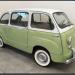 Fiat - 600 Multipla