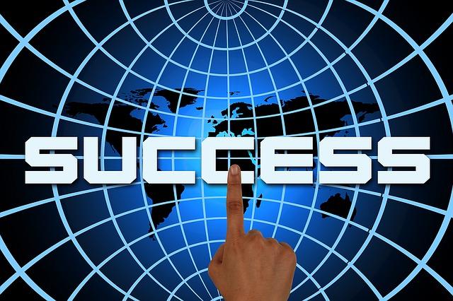 BUSINESSSUCCESSnews-1511503_640