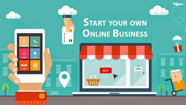 ONLINEBUSINESSSTOREWEBSITEBUILDERHow-to-Start-Online-Business-in-India