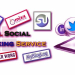 Tailwind is the social media scheduling tool that gets real results in less time