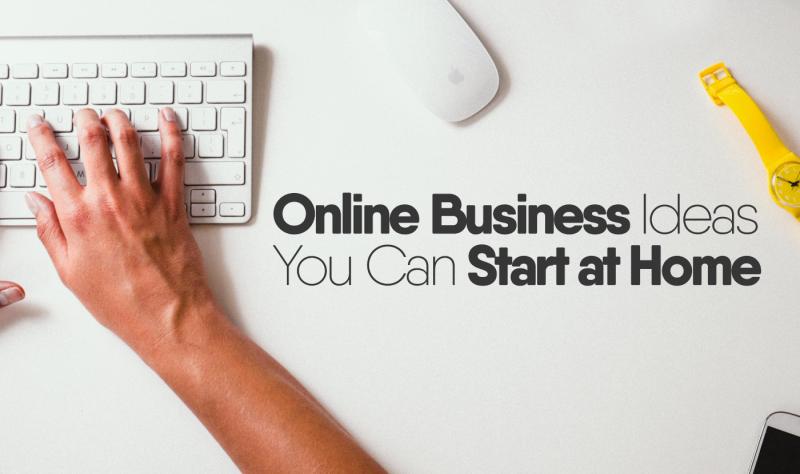 ONLINEBUSINESSHOMEbanner-online-business