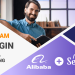 Are You Interested In Alibaba #Dropshipping?Give Sezam A Try!